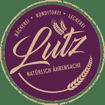 Bäckerei Lutz